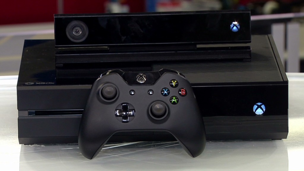 131119211946-t-xbox-one-review-00021229-1024x576