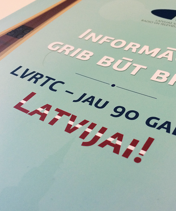 lvrtc-02