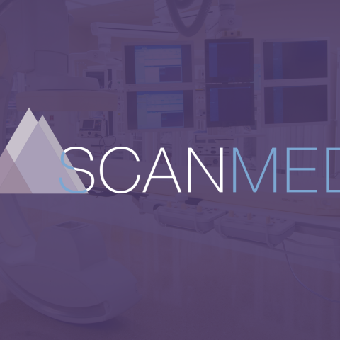 scanmed_01